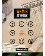 WHMIS at Work