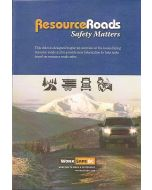 Resource Roads: Safety Matters