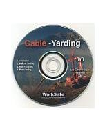 Finding a Safe Position - Cable Yarding in Forestry
