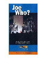 Joe Who