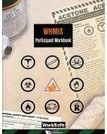 WHMIS - Participants Workbook