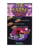 The Hearing Video