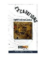 Excavations : A Guide to Safe Work Practices-Construction