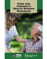 Home and Community Health Worker Handbook