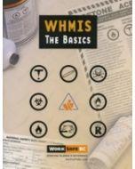 WHMIS - The Basics