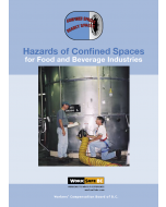 Hazards of Confined Spaces in Food and Beverage Industry