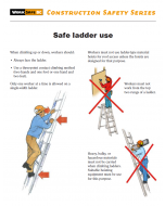 Construction Safety Series