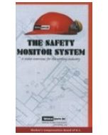 The Safety Monitor - Roofing