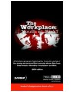 The Workplace: Youth at Risk (2005)