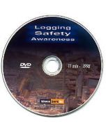 Logging Safety Awareness
