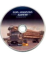 Log Hauling Safety