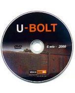 U Bolt