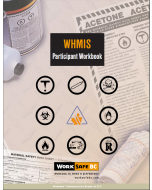 WHMIS - Participants Workbook