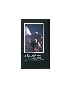 A Bright Arc