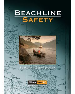 Beachline Safety
