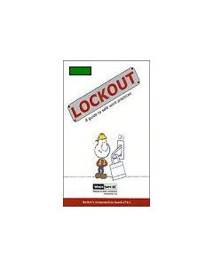 Lockout - OPEN CAPTIONED