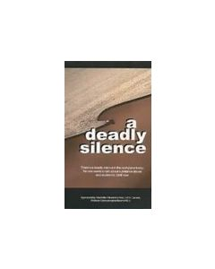 A Deadly Silence: Substance Abuse and Accidents