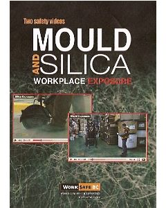 Mould and Silica Exposure