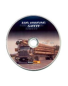 Log Hauling Safety