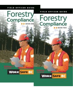 Forestry Compliance